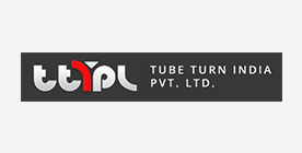 Tube Turn India Pvt Ltd