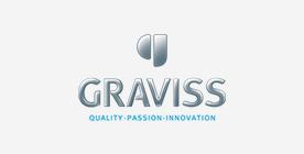 Graviss Food (Baskin Robbins)