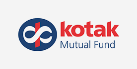 Kotak Mutural Funds