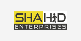 Shahid Enterprises