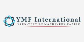 YMF International